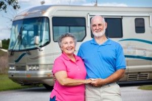 No Mater What Type Or Size Of Rv It Pays To Protect Your Investment When You Re Not Using By Storage J Barber Moving Wants