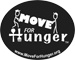 Move For Hunger Partner